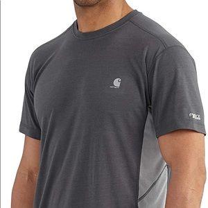 Carhartt Force Extremes Short Sleeve T-shirt
